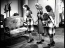 The Beverley Sisters 1947