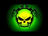 Melodic Death Metal  Metalcore Mix 2016