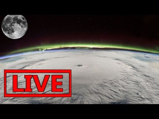 ISS LIVE: 🌎 EARTH FROM SPACE NASA ISS HDEV CAMS |  Join our live chat