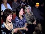 Звезда 80 х  Юрий Шатунов  выступил в Ельце с концертной программой