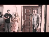 Andrea feat. Gabriel Davi - Only You(Behind the scenes)