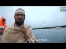 Рай за один поступок Шейх Мухlаммад ас Саккаф