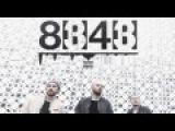 Адвайта - 8343 (2016) -   Мои люди не спят (feat KRESTALL KIDD)
