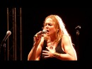 Pink Martini - Una Notte a Napoli -- Live in Αthens, Greece at Lycabettus Theatre --11.7.2012
