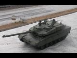Самый дорогой танк в мире! K2 Black Panther