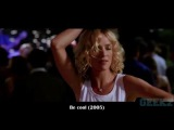 two fantastic dance scenes John Travolta  Uma Thurman