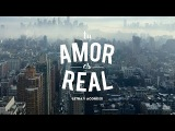 TWICE - Tu amor es real (letras + acordes) (Hillsong Young &amp Free - Real love en espa
