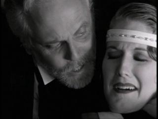 Горец — Highlander 1 сезон 11 серия