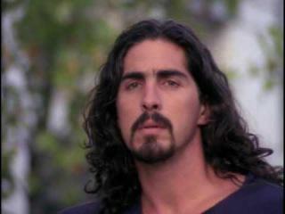 Горец — Highlander 1 сезон 5 серия