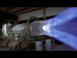 TOP 5 MOST HARD TEST TURBINES (ENGINES) AIRCRAFT | CRASH | -=1 PART=- -=HD=-