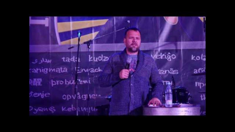 01.11.2016 - 15:00 - Сергей Лукьянов