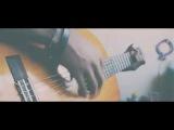 Don't Wait - Mapei (Acoustic Cover) Debbie Onzere