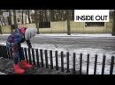 ВНИМАНИЕ, ЗАБОР НЕВИДИМКА $400 USD/МЕТР Fancy Fence
