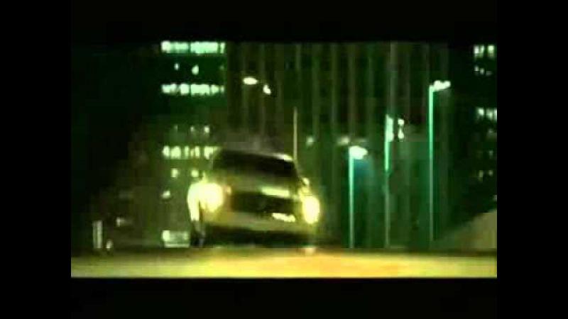 Fast And Furious Wiz Khalifa Work Hard Play Hard