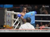 Тайский бокс,бой чемпионов  Phetutong Vs Phanpayak nfqcrbq ,jrc,,jq xtvgbjyjd  phetutong vs phanpayak