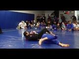 Keenan Cornelius Vs Sean Roberts. JiuJitsu.Net Challenge Superfight keenan cornelius vs sean roberts. jiujitsu.net challenge sup
