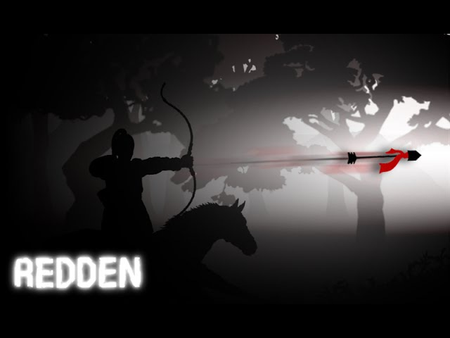 REDDEN Android redden android