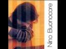 Nino Buonocore - Notte chiara (1984)[SanRemo / Сан - Ремо / Санремо / San- Remo]