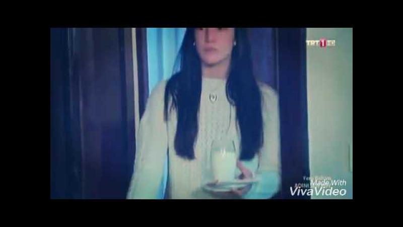Adini Sen Koy Омер и Зехра -Ревность