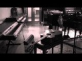 Sarah Jane Morris - No Beyonce