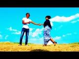 CABDIRAXMAAN CAYDIID ODAY KHADRA HEES YAAB LEH DAAWO OFFICIAL VIDEO HD 2017