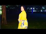 YURUB GEENYO NEW OFFICIAL VIDEO MACAAN YAAB LEH DAAWO 2017