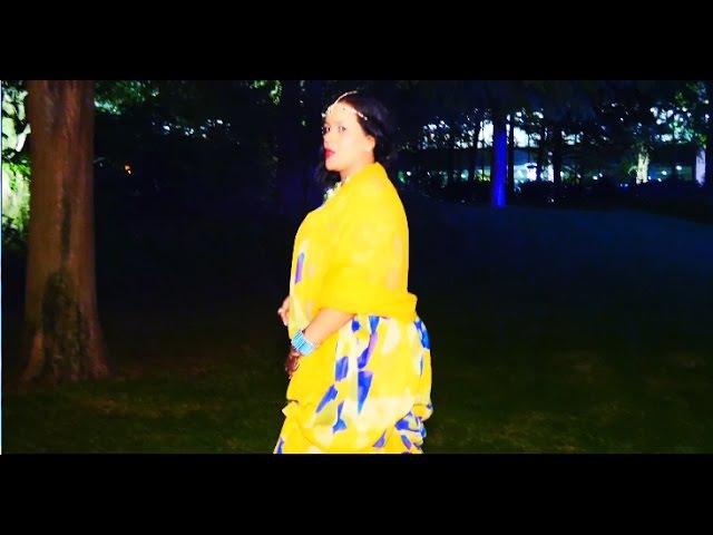 YURUB GEENYO NEW OFFICIAL VIDEO MACAAN | YAAB LEH DAAWO | 2017
