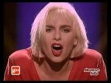 Sam Brown Сэм Браун - Stop! Стоп! (1988)