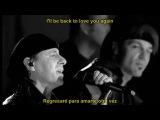 Scorpions Always Somewhere Subtitulos en Espa