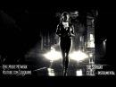 Epic Music - The Servant : Cells Instrumental - Sin City Soundtrack