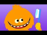 Brush Your Teeth Kids Songs Super Simple Songs