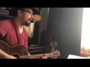 Bryan Adams, Sting, Rod Stewart - All for love (cover by Dmitriy Polyanskiy)