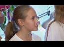Квартирный вопрос от 28 01 2017 Детская в стиле Джейн Остин