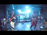 7Раса – Армагеддон | Live 360