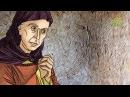 Мульткалендарь. 21 января. Преподобная Домни́ка Константинопольская, игумения.