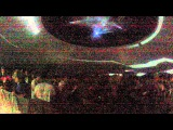 Fort Romeau Boiler Room X Bowers &amp Wilkins Primavera Sound DJ Set