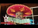 Plies - Racks Up To My Ear (Ft. Young Dolph) (Prod. by Mike Will Made-It &amp Zaytoven)