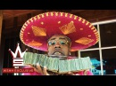 Plies Racks Up To My Ear Ft. Young Dolph (Prod. by Mike Will Made-It Zaytoven) (WSHH Exclusive)