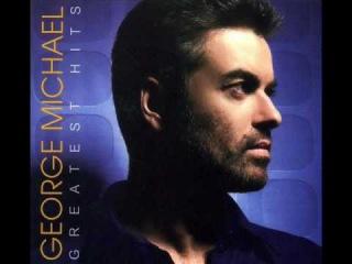 George Michael - Greatest Hits 2
