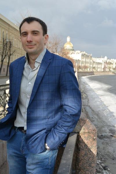 Александр Купченко