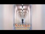 Xscape (2000)