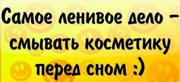 klHjyJNBCyM.jpg