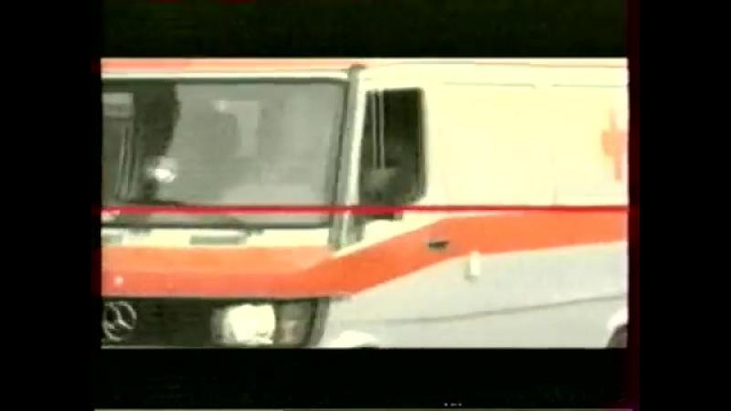 Рекламный блок и анонс (ТВЦ, февраль 2005) BonAqua, Actimel, Балтимор, Oftagel, Shamtu, SV, Чудо, Альгения, Имовин, Биофолин