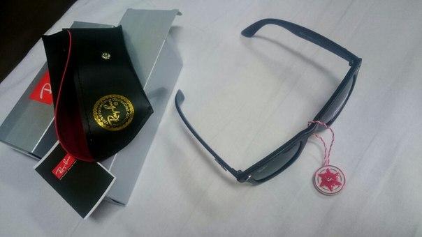 Дропшиппинг очки dji в орехово зуево продам xiaomi в тверь