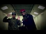 Mann - Buzzin (Remix) ft. 50 Cent