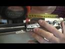 10 Шкаф купе своими руками Установка доводчика для раздвижной двери купе