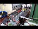 Инвертор чистый синус 50 Гц вопрос ответ ключи трансформаторный выход 2