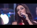 Стас Михайлов - Зара - Поделим небо - Новая песня 2016, LIVE