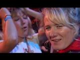 Lian_Ross_Say_Youll_Never_Live_Discoteka_80-sp