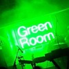 "Репетиционная база ""Green Room"""